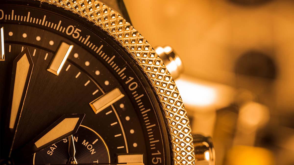 Compro Rolex Milano: per vendere il vostro orologio