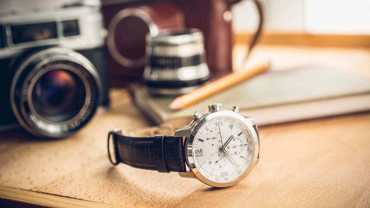 Orologi Zelo Surrigone: per vendere il vostro orologio